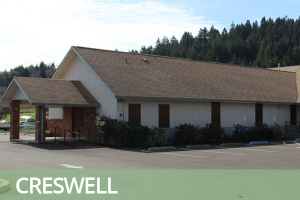 New Hope Baptist Church - Creswell 2
